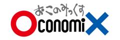 banner-oconomix