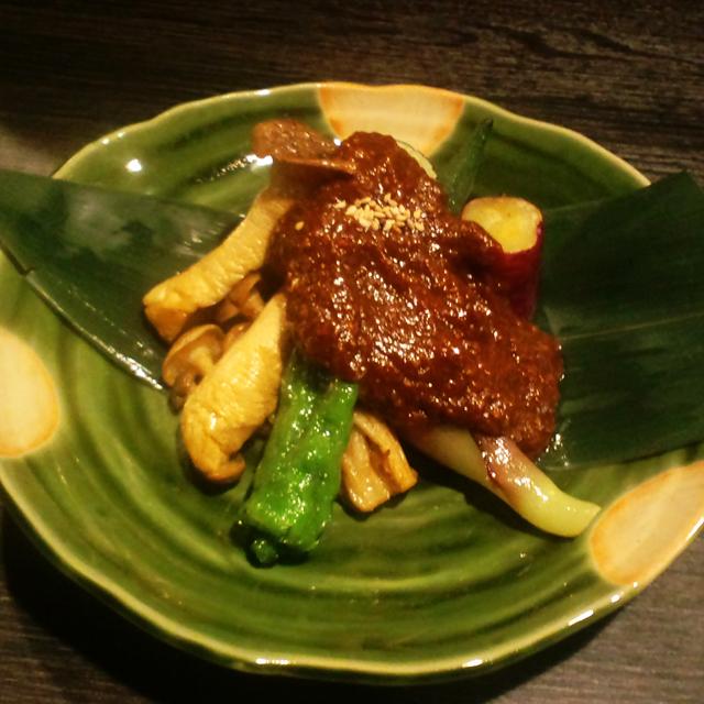 和食 八合 | 美味いっぴん倶楽部
