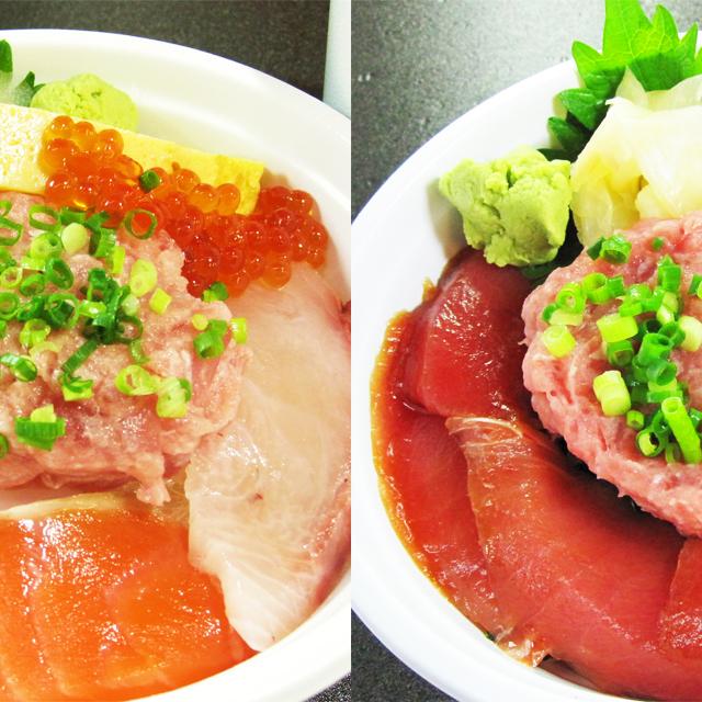 魚銀 | 美味いっぴん倶楽部