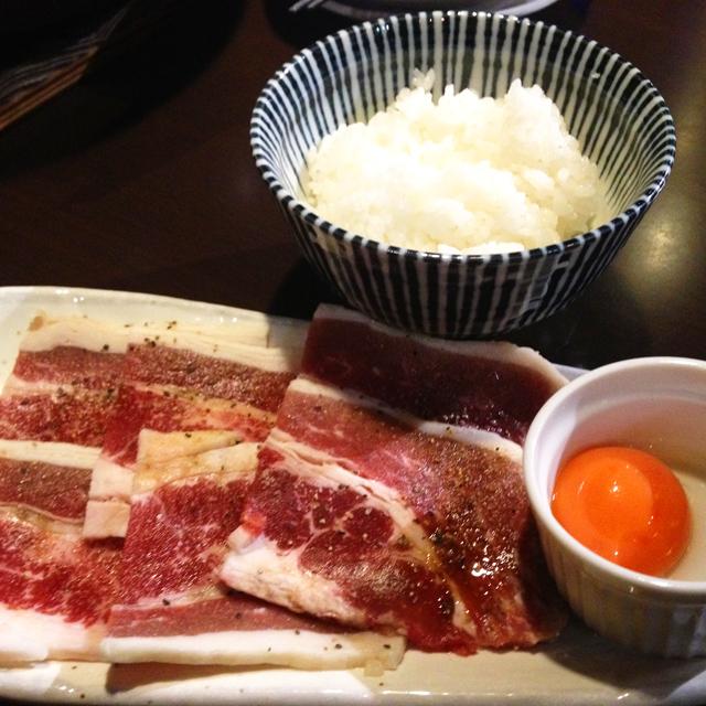 和んスタイル | 美味いっぴん倶楽部