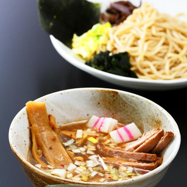 づけ麺 秀 中野店 | 美味いっぴん倶楽部