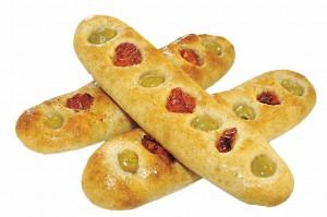 bakeryolive